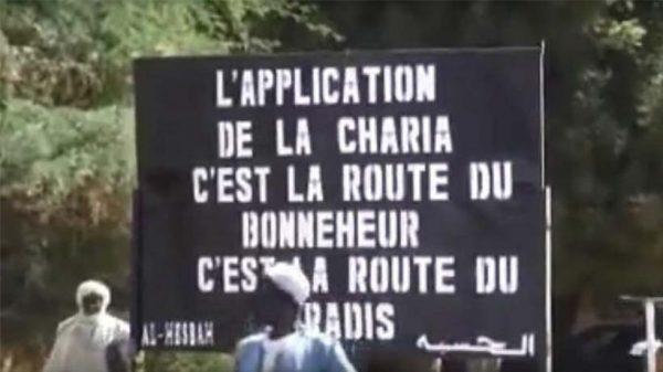 Spéciale Mali : Gao après la libération