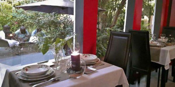 restaurant-qg-niamey-niger