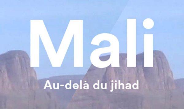 mali-au-dela-du-djihad